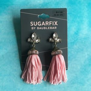 BaubleBar Accessories - Trendy and Cute Accessories on SALE NOW